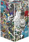Paris (Puzzle)