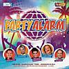 Party Alarm (3CD)