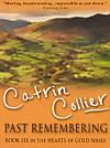 Past Remembering (eBook)