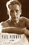 Paul Newman (eBook)