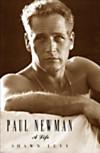 Paul Newman (eBook)