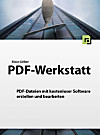 PDF-Werkstatt (eBook)
