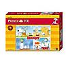 Peanuts (Kinderpuzzle), Snoopy