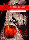 Peccati di Gola 2014 (eBook)