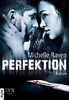 Perfektion (eBook)