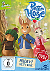 Peter Hase - DVD 1