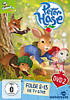 Peter Hase - DVD 2
