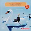 Peter Tschaikowsky - Schwanensee, 2 CDs