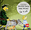 Peter U. D. Wolf: For Kids