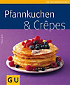 Pfannkuchen & Crepes (eBook)