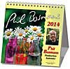 Phil Bosmans Postkartenkalender 2015