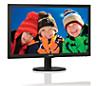 Philips 223V5LSB2 LCD-Monitor 21,5 Zoll