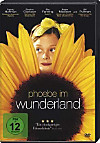 Phoebe im Wunderland, DVD