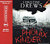 Phönixkinder, 1 MP3-CD