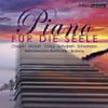 Piano für die Seele, CD