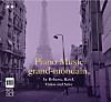 Piano Music - grand mondain