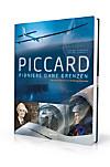 Piccard - Pioniere ohne Grenzen
