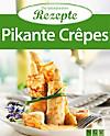 Pikante Crêpes (eBook)