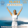 Pilates Für Den Rücken-Einstei
