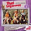 Pippi Langstrumpf Originalmusik