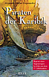 Piraten der Karibik (eBook)