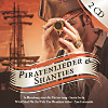 Piratenlieder & Shanties