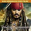 Pirates Of The Caribbean Vol. 4 - Fremde Gezeiten