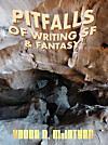 Pitfalls of Writing Science Fiction & Fantasy (eBook)