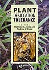 Plant Desiccation Tolerance (eBook)