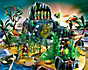 PLAYMOBIL® 5134 - Abenteuerschatzinsel - Produktdetailbild 1