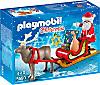 PLAYMOBIL® 5590 Christmas - Rentierschlitten