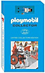 Playmobil Collector, 1974-2009, Limited Collectors Edition