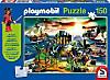 Playmobil (Kinderpuzzle), Pirateninsel