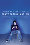 Playstation Nation (eBook)