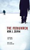Ploughmen