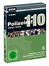 Polizeiruf 110 - Box 5