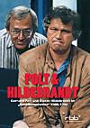 Polt & Hildebrandt