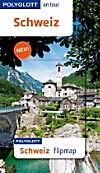 Polyglott on Tour Schweiz