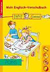 PONS Englisch lernen mit Conni - Mein Englisch-Vorschulbuch