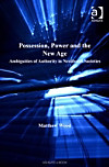 Possession, Power and the New Age (eBook)