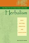 Practice of Traditional Western Herbalism (eBook)