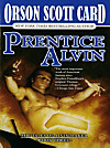 Prentice Alvin (eBook)
