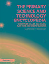 Primary Science and Technology Encyclopedia (eBook)