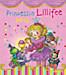 Prinzessin Lillifee 2015