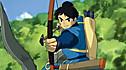 Prinzessin Mononoke - Produktdetailbild 8