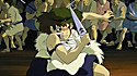 Prinzessin Mononoke - Produktdetailbild 4