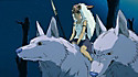 Prinzessin Mononoke - Produktdetailbild 9