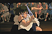 Prinzessin Mononoke - Deluxe Edition - Produktdetailbild 1