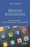 Prinzip kostenlos (eBook)