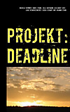 Projekt: Deadline (eBook)